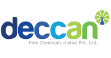 Deccan Fine Chemicals Walk In Drive for Freshers and Experienced Chemist to Assistant Manager Levels in Production on 8th Nov 2020