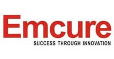 Emcure Pharmaceuticals Hiring Chem BSc MPharm MSc Freshers and Experienced for Multiple Positions
