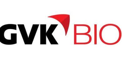 GVK Biosciences Hiring Research Associate Senior Research Associate