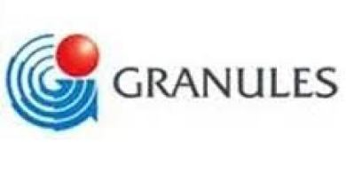 Granules India hiring BPharm MPharm MSc for QC Formulations R and D AR and D