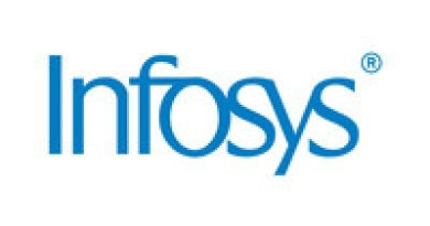 Infosys Hiring Master of Pharmacy Bachelor of Pharmacy Bachelor of Engineering for Veeva