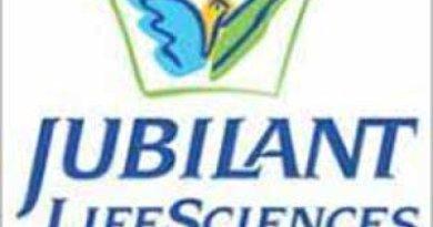 Jubilant Generics hiring QA QC Production JR RESEARCH ASSOCIATE