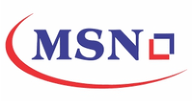MSN Laboratories Pvt Ltd 50 Openings WalkIn Drive for Regulatory Affairs on 21st Nov 2020