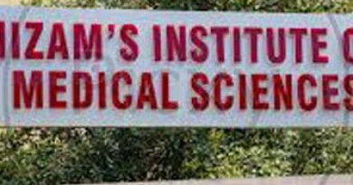Nizams Institute Of Medical Sciences Application Last Date On 12th Nov 2020 for Multiple Positions