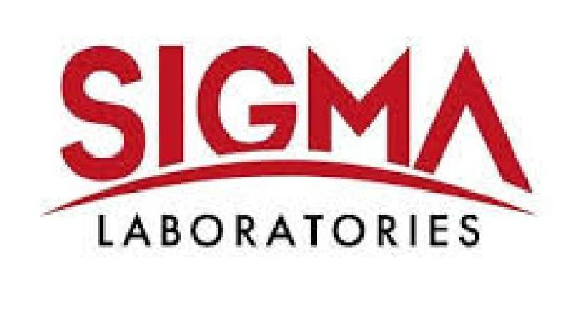 Sigma Laboratories Hiring Bpharma Mpharma Freshers and Experienced for Multiple Positions