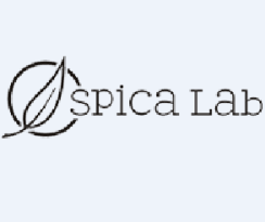 Spica Laboratories Walkin 23rd to 28th nov 2020 freshers and experience