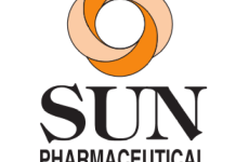 Sun Pharmaceutical Hiring BPharma BSc MBA for Marketing Sr Marketing Manager