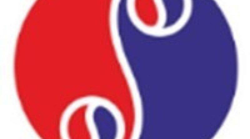 Swiss Garnier Life Sciences Walkin 22nd Nov 2020 Bsc Msc Bpharm