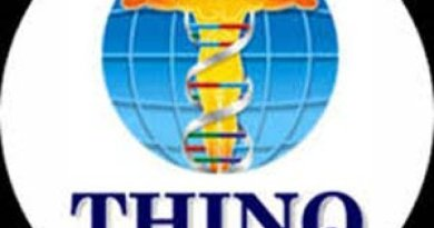 THINQ Pharma CRO Limited Recruitment QA Executive Warehouse Officer