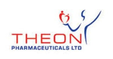 Theon Pharmaceuticals Hiring BSc BPharm MSc MPharm for Multiple Positions