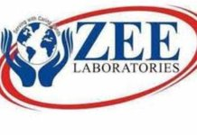 Zee Laboratories Hiring BPharma MPharma Bsc ITI Diploma for Multiple Positions
