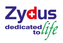 Zydus Biologics Multiple Openings for Production QA QC Warehouse Departments Apply Now