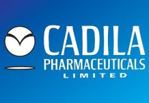 Cadila Healthcare Limited WalkIn Interviews for Manufacturing Quality Assurance Quality Control Packing on 13th Dec 2020