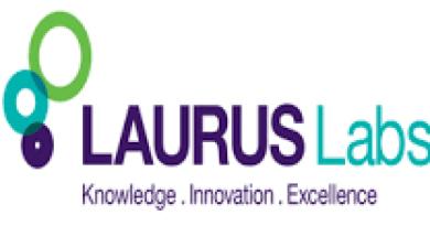 Laurus Labs Recruitment Senior Manager Portfolio Management Pharma