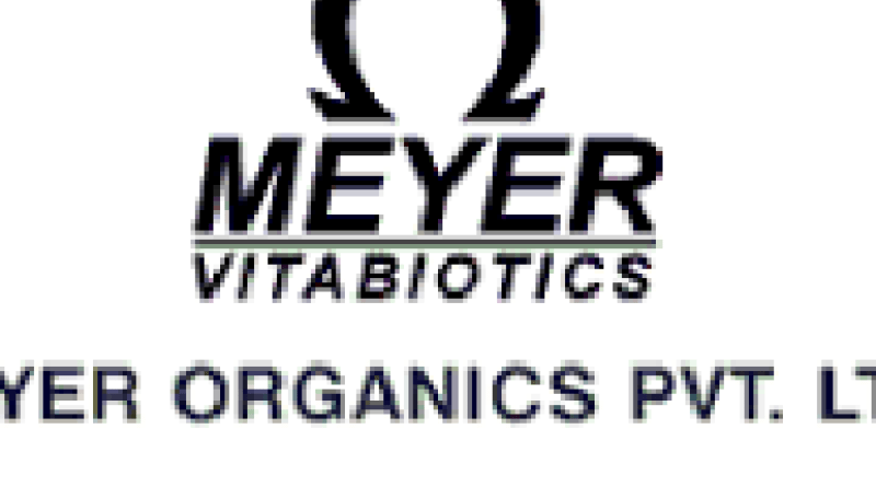 MEYER ORGANICS PVT LTD Urgent Openings for Freshers and Experienced in Production QC QA Maintenance Departments Apply Now