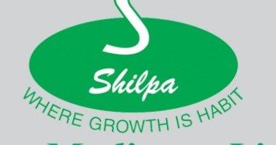 Shilpa Medicare Ltd WalkIn Interviews for Production Quality Control on 27th Dec 2020