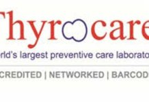 Thyrocare Technologies Walk In 31st Dec to 2nd Jan 2021 for 50 Openings