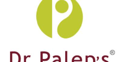 URGENT VACANCY AT Dr Paleps medical
