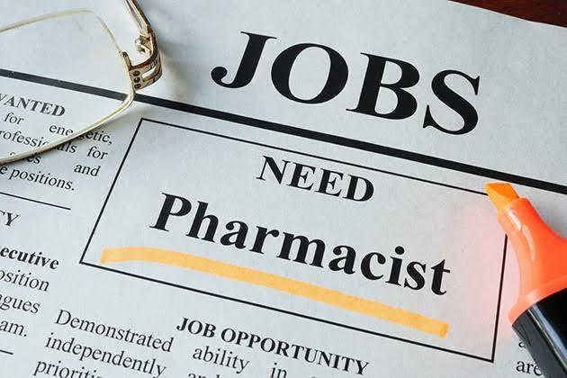 1MG Technologies Private Limited   Walk in interview for Pharmacist