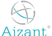 Aizant Limited WalkIn Interviews for Production on 7th and 8th Jan 2021