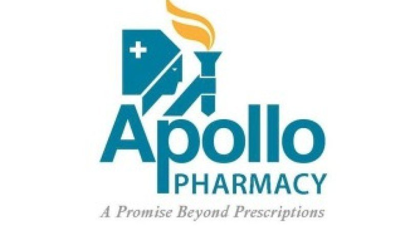 Apollo Hospitals Hiring B Sc MSc Nursing MBBS for Quality and Training Expert