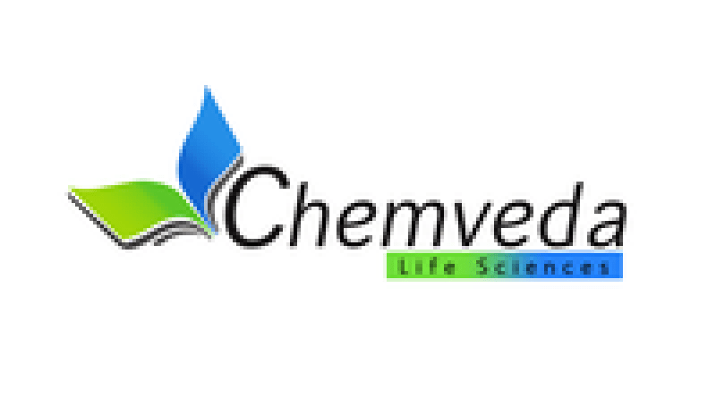Chemveda Life Sciences Walkin 16th Jan 2021 for Chemistry Services
