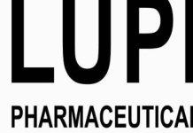 Lupin Ltd Recruitment Associate Scientist
