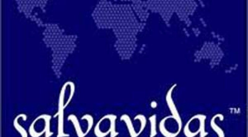 salvavidas pharmaceutical Recruitment for Purchase Executive