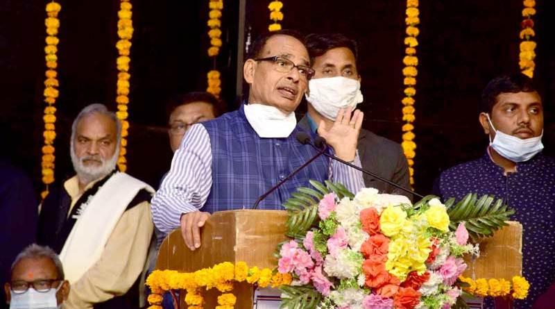मेले में खरीदे गए वाहनों के पंजीयन शुल्क पर मिलेगी छूट : मुख्यमंत्री श्री चौहान