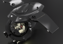 Triton's Titanic Explorer: Worldâs Deepest Diving Acrylic-Hulled Manned Sub