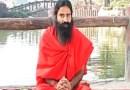 Yog Yatra: हड्डियों के रोगों का कैसे होगा निदान? जानिए Baba Ramdev के साथ