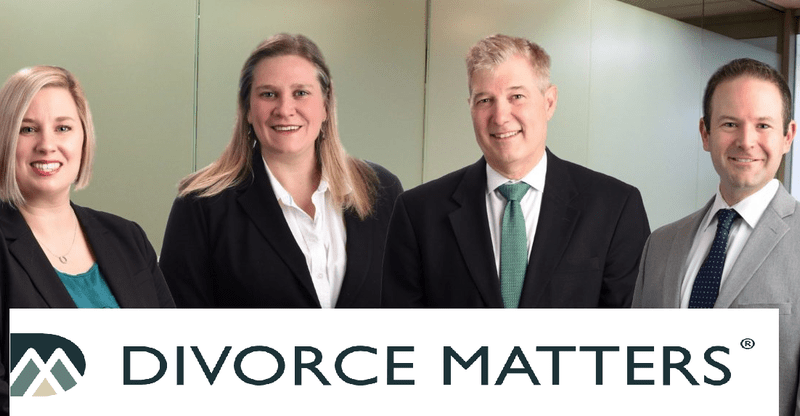 Divorce Matters® Headquarters Moving to New Location in the Denver Area