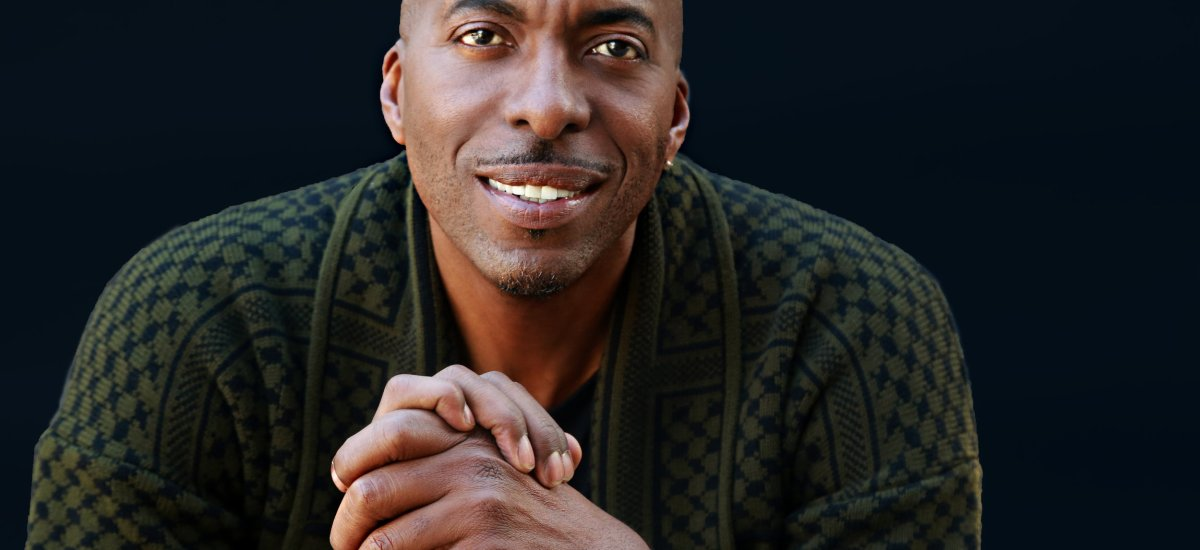 Did you know there is Vegan Wine? John Salley – The Vegan Wine [Video]