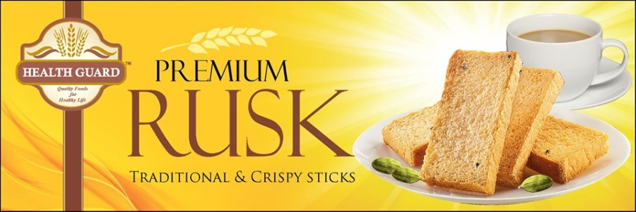 """After the success of Premium Drinking Water, Healthguard Foods and Drinks Company is coming up with more products with great quality and exciting taste. """"Mixed Pickle"""" and """"Premium Rusk"""" soon be available in local market. For further details/Inquiry Please contact: +92-344-45-46-708 / +92 321 4546708"""