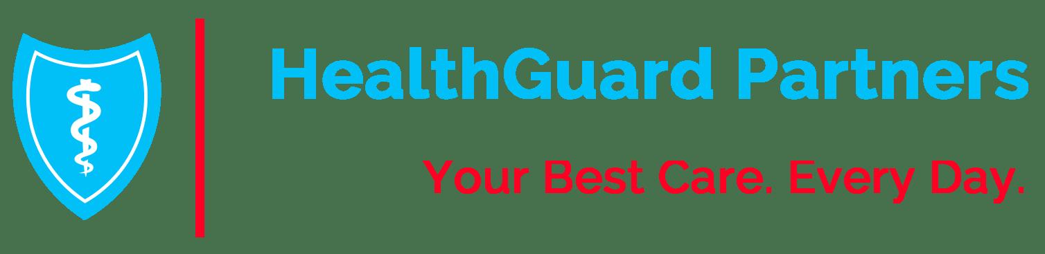 Home - HealthGuard Partners