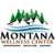 Profile picture of Montana Wellness Center