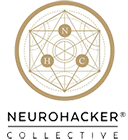 Neurohacker-Collective logo
