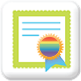 National Coalition For Lgbt Health S Lgbt Health Training