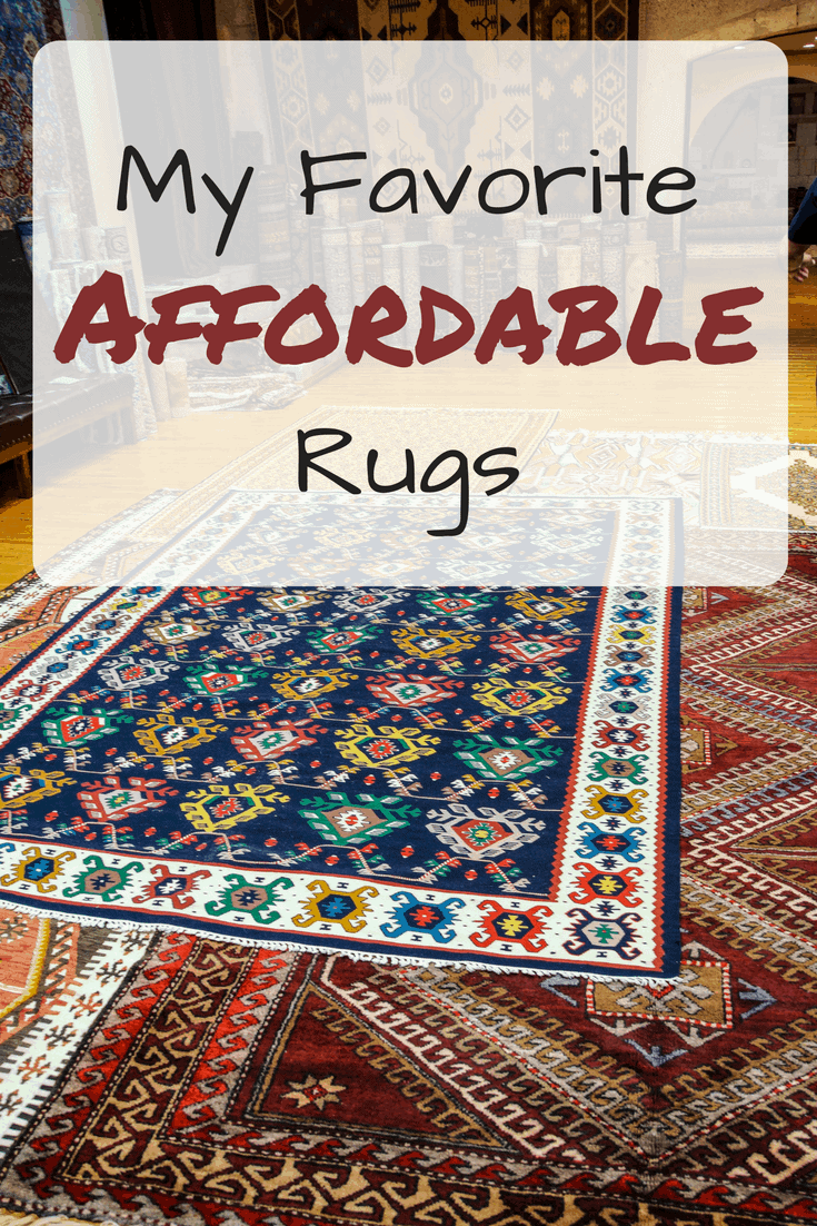 our new rug unseen graphics sight for amazing secret source rugs and affordable