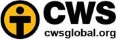 image of the CWS logo