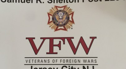 VFW post 2294
