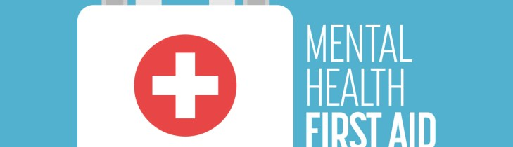 MHFA graphic
