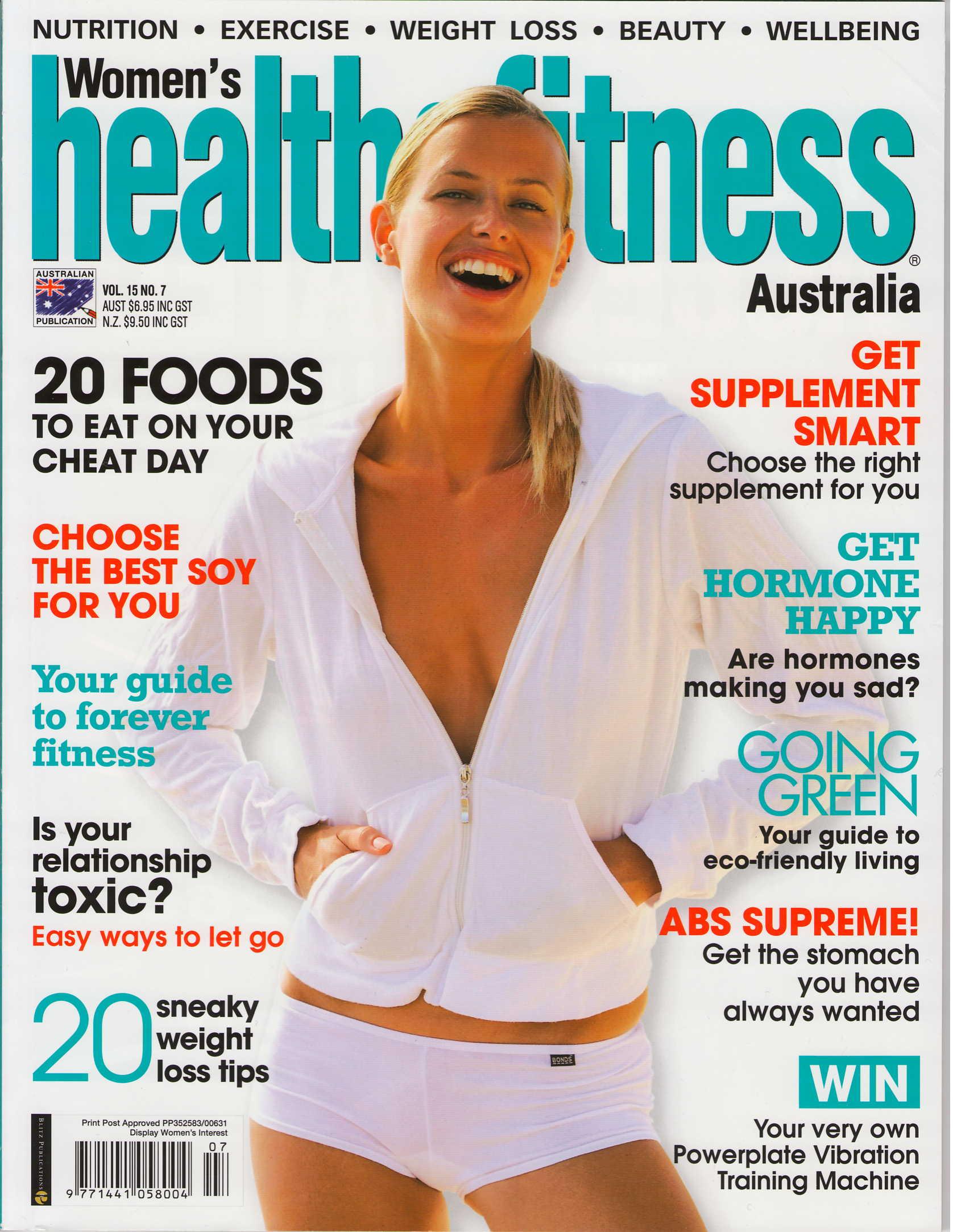 Get supplement smart - cover