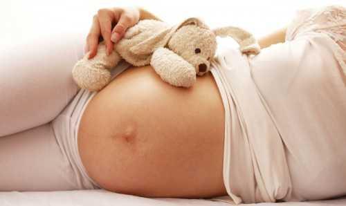 dermoidinės kiaušidžių cistos pašalinimas ir svorio metimas
