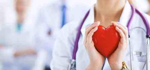 improve heart health with vitamin e