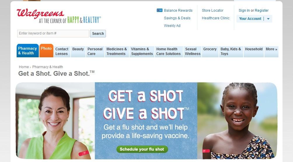 walgreens-get-a-shot-give-a-shot