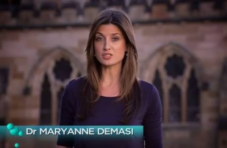 dr-maryanne-demasi