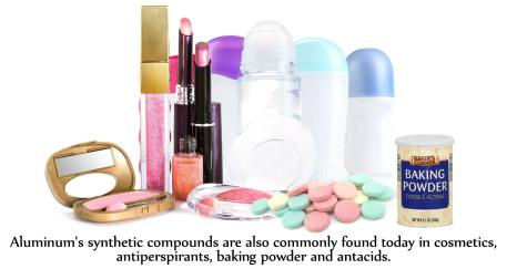 aluminum_synthetic_compounds