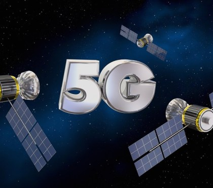 Petition: 26,000 Scientists Oppose 5G Roll Out – Smart&Safe