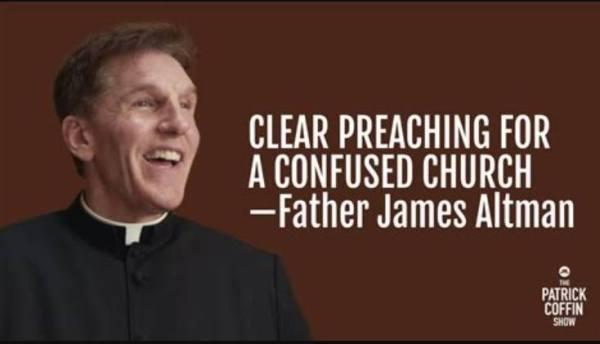 James-Altman-Catholic-Priest.jpg?resize=600%2C344&ssl=1&profile=RESIZE_584x